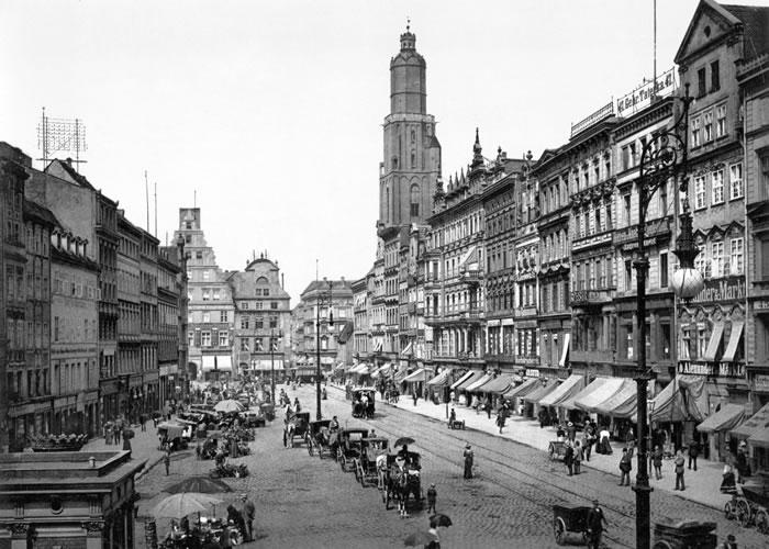 https://www.holapolonia.com/imagenes/wroclaw_1900.jpg
